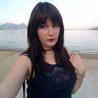 Debora Fodrini