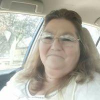 Dianne Hurst Rathbun