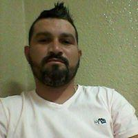 Kelvin Paiva