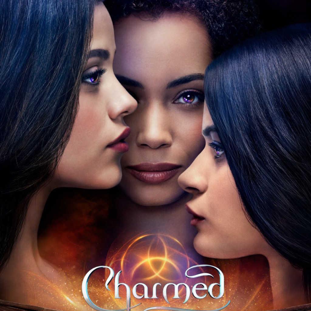 Charmed Fans
