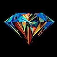 Diamond Terrell