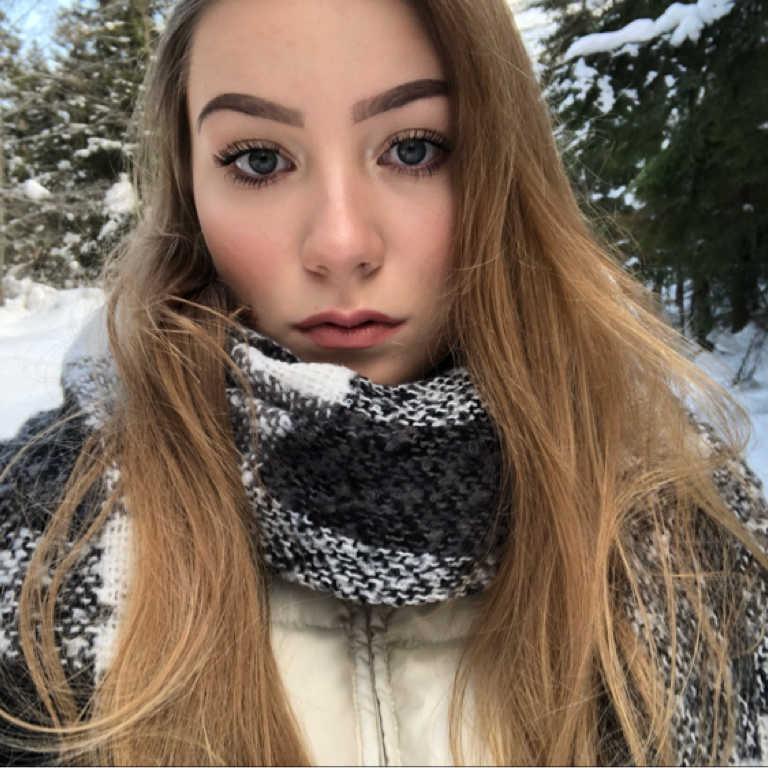 Jessica Koszewska