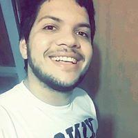 Elvis Henrique Lima
