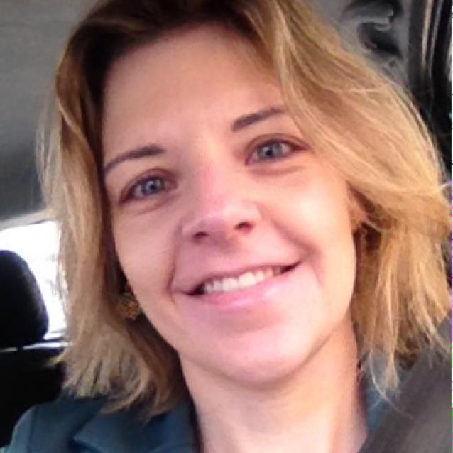 Janaina Braido