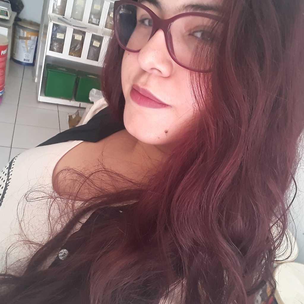 Renata Morais