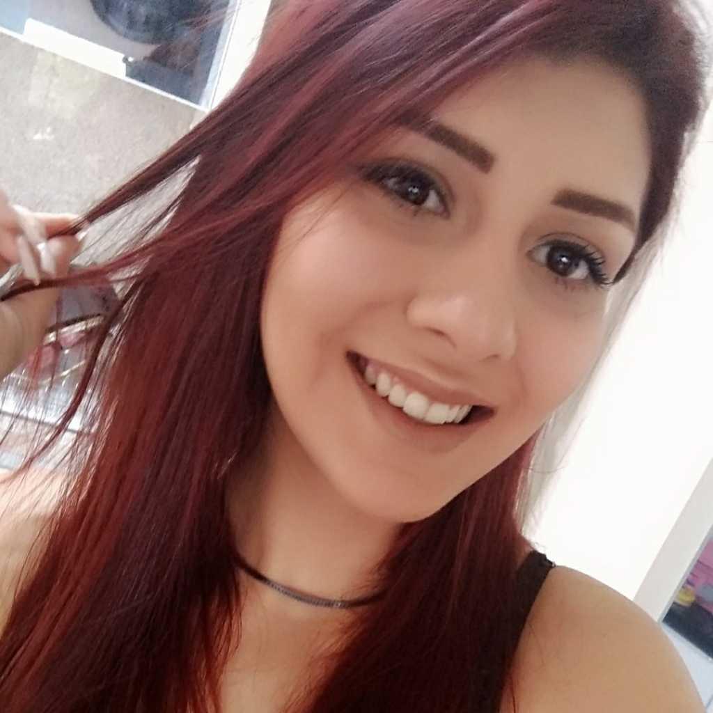 Vivian Santos