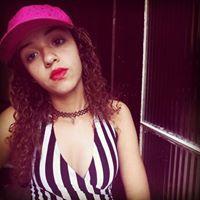 Naiely Nascimentoferreira
