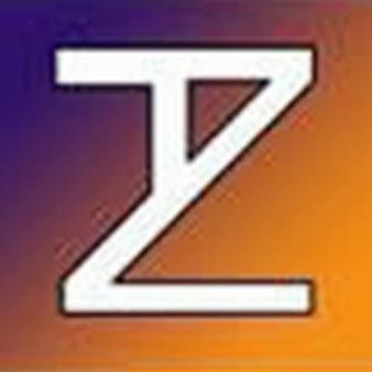 Tyzer34