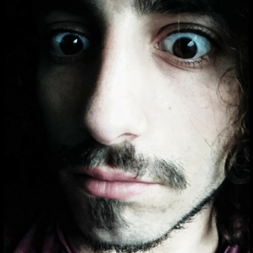 Vick Dimitri