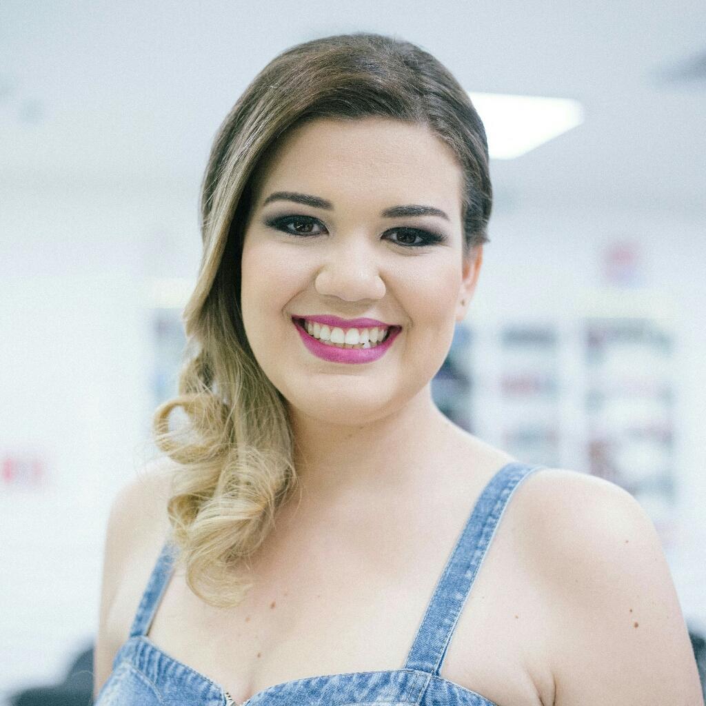 Laura Britto