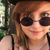 Camila Vier