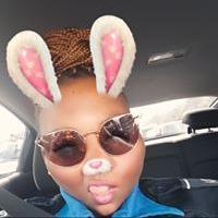 Tashawnda MsRabbit Grimes