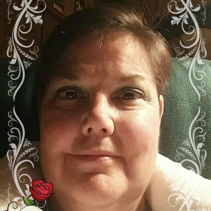 Debbie Wills Schaffner