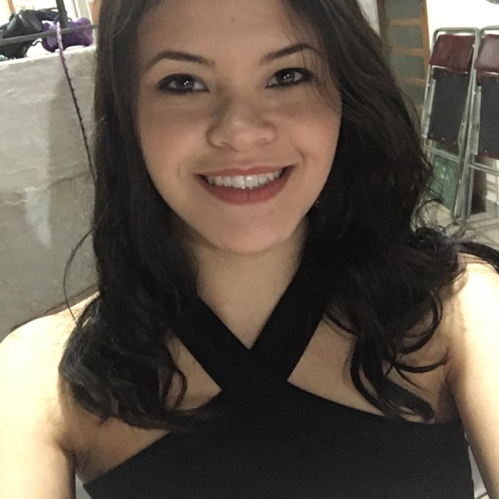 Sara Saito