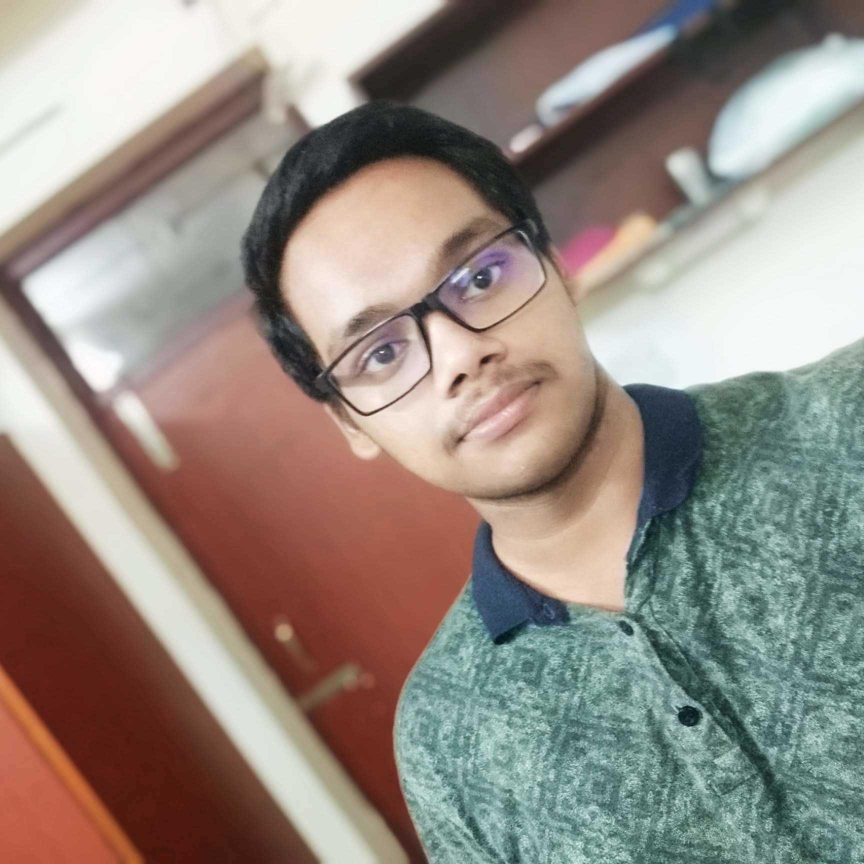 Shivam Tayal