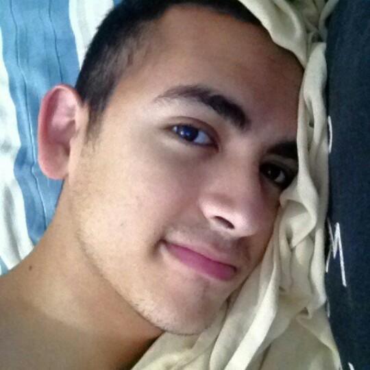 Lucas Aurelio