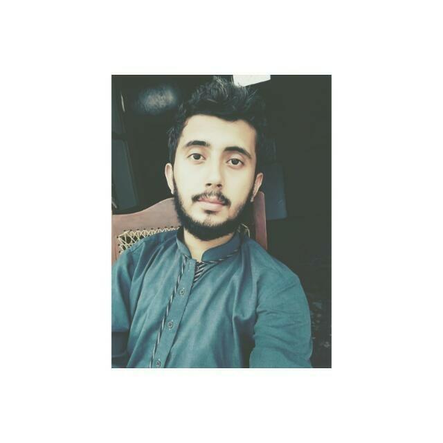iAhmadFaraz