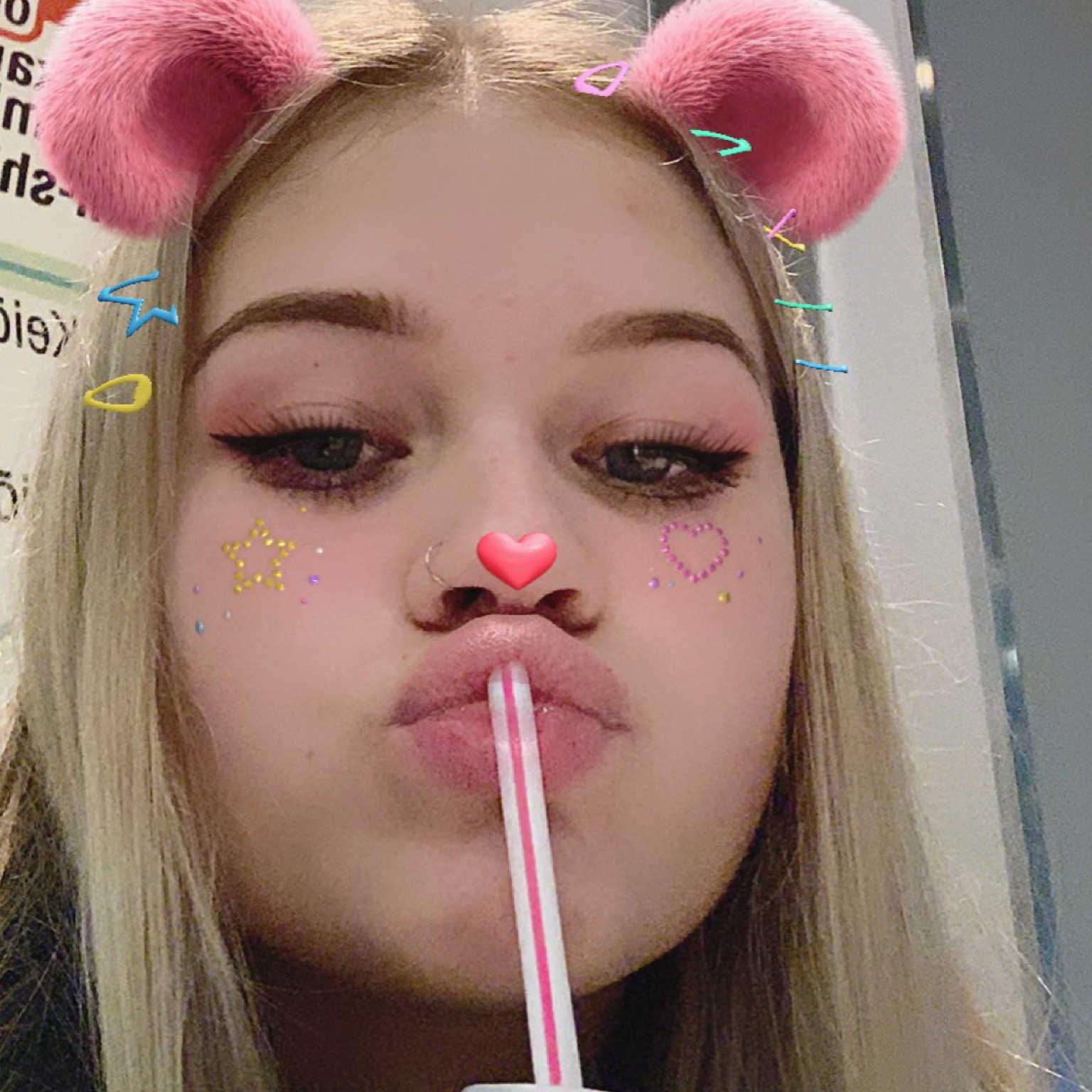 Nati Kalinowska