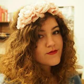 Sophie Reboul