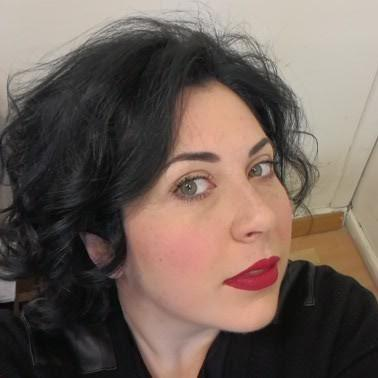 Giordana Vivanti