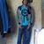 JayJay3083