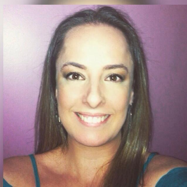 Kátia Duarte