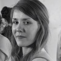 Mathilde Blais Z