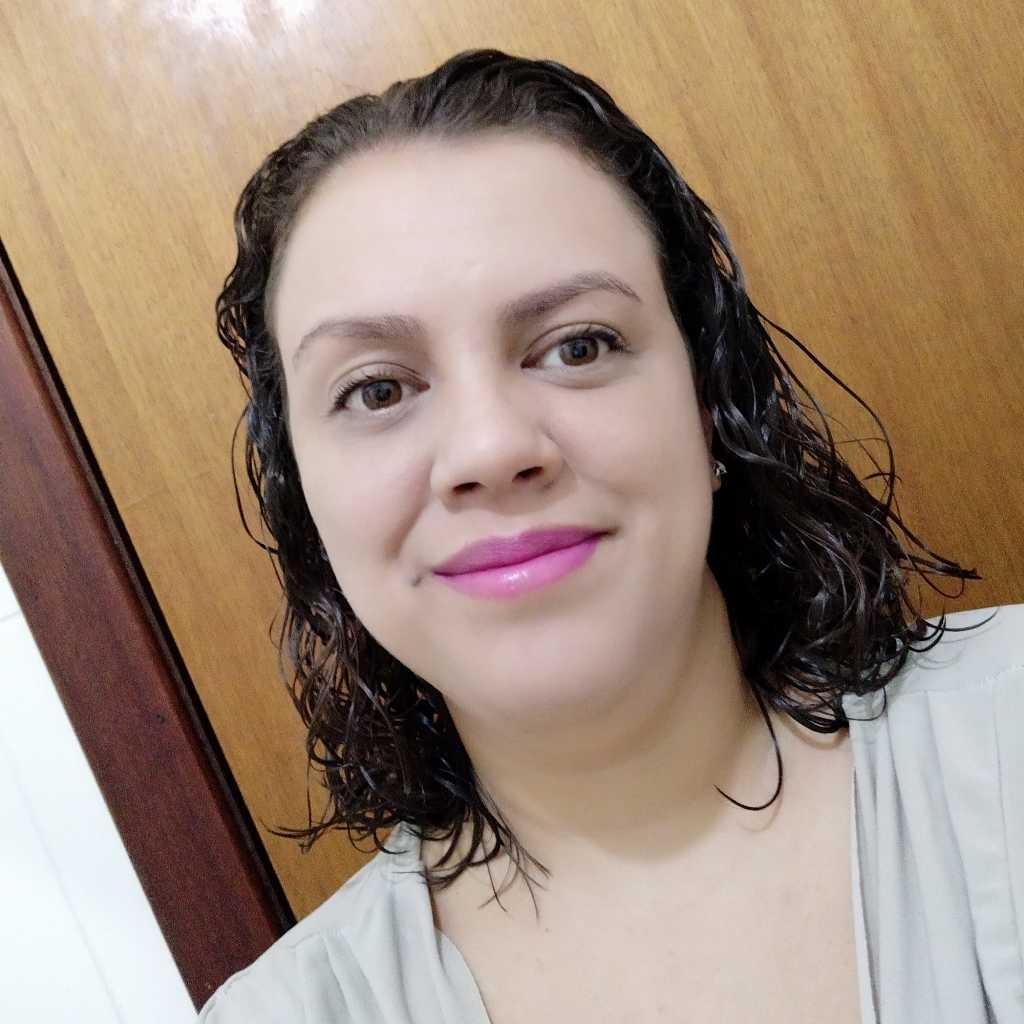 Susan Nunes