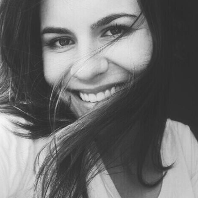 Camila Martini