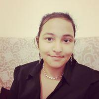 Anmol Saini