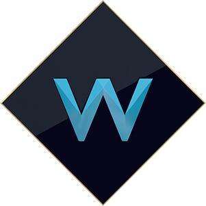 wesonthego
