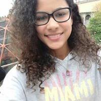 Sabrina Marinho