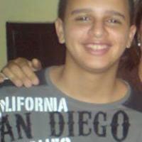 Marcelo Ramires