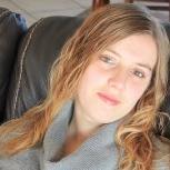 Céline Blanchard