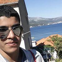 Mustafa Mari