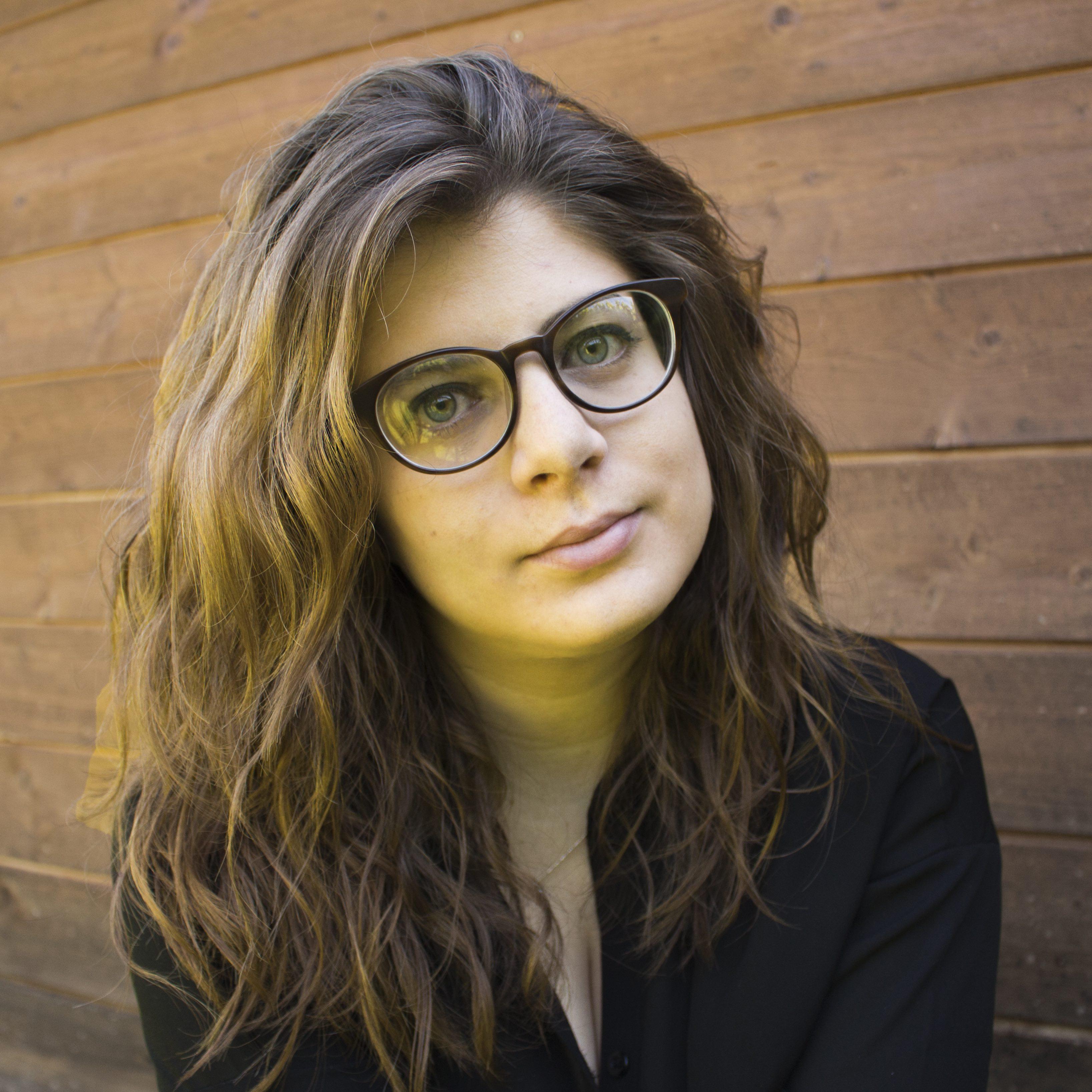 Chiara Piaia