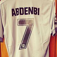 Abdenbi Abdelaziz Said