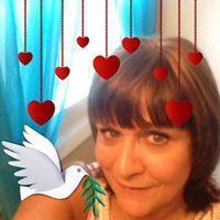 Julie Gohn-Finch
