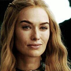 👑 Srª Lannister 👑
