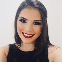 Isabella Perilo