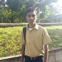 Devendra Sudama