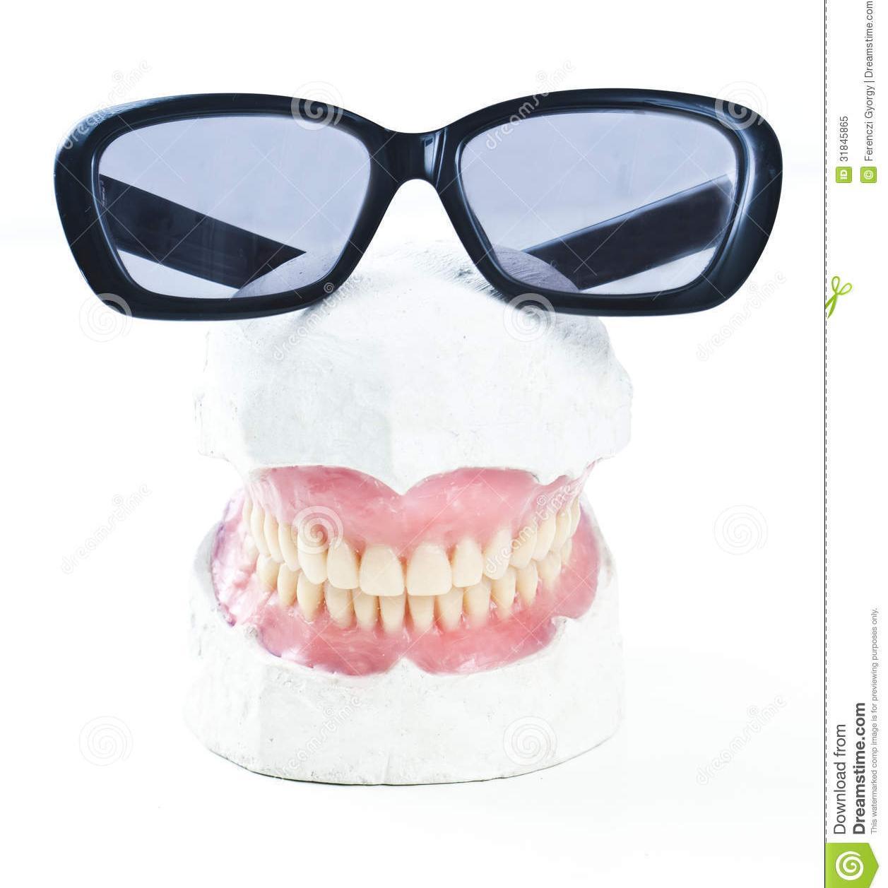 Dentophilia