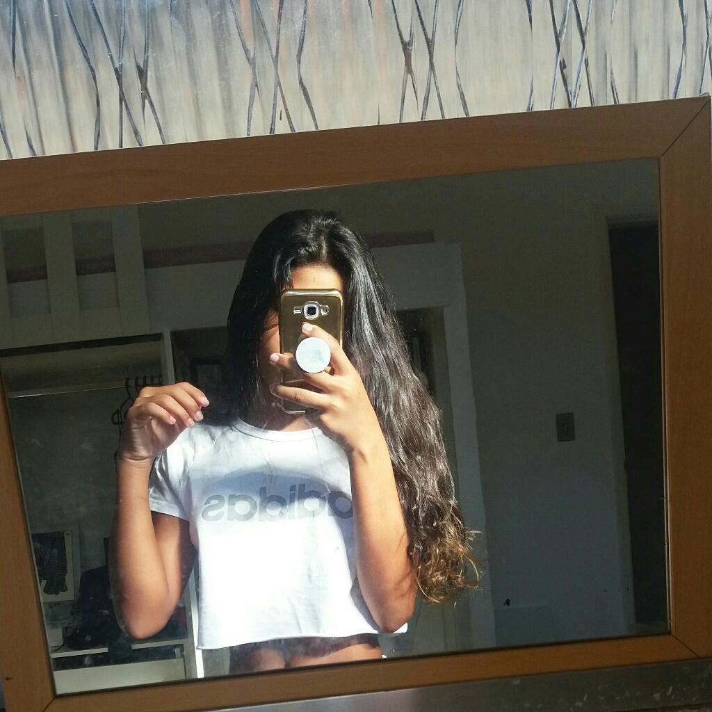 Alice Galvão