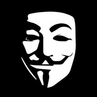 Anonymous-ash