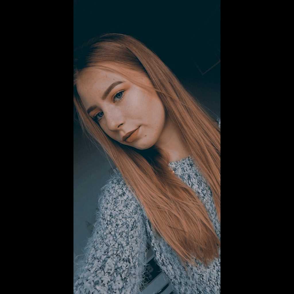 Agata Kowalczyk