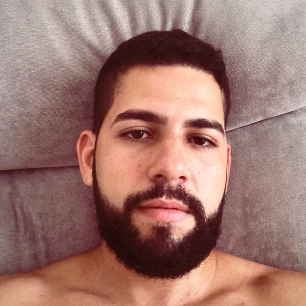 João Cláudio Souza