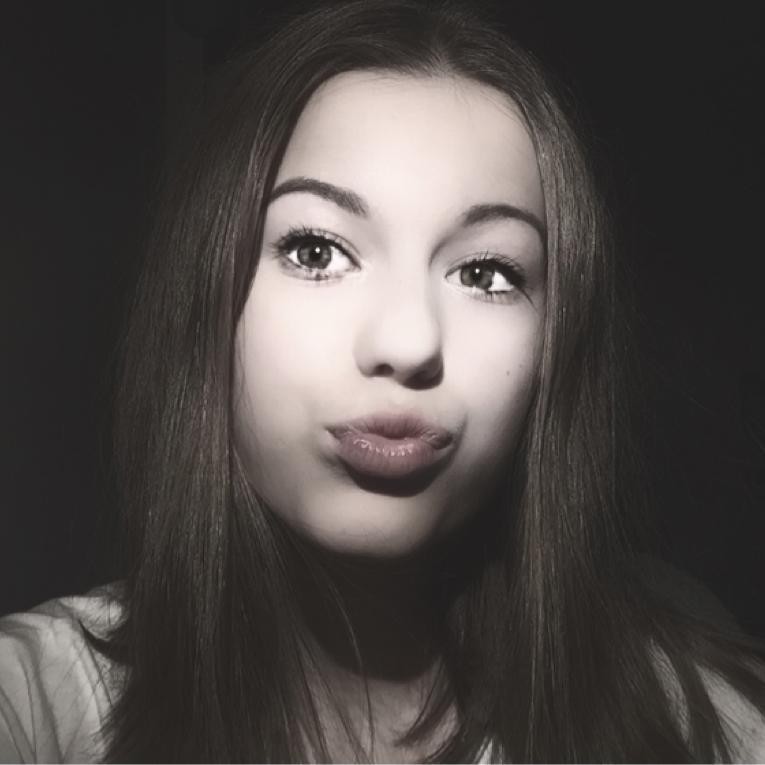 Dominika Grzesiak