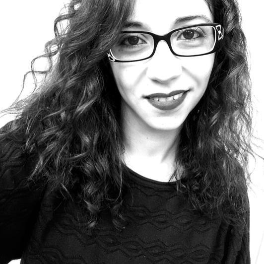 Sara Staurenghi