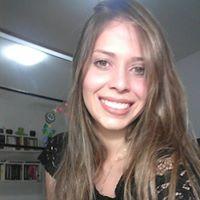 Millena Amélia