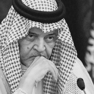 محمد السعد 🇸🇦
